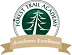 Logo Forest Trail Academy