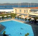 Best Western Hotel - La Marina *** NN
