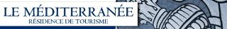 logo_lemediterranee