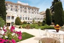 Tourist Residence - Le Méditerranée ** NN