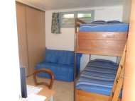 Bedroom for the children , Max 3 kids
