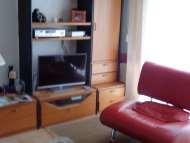 TV room, next door to the Apartment